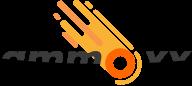 https://ammoxx.ru/bitrix/templates/ammoxx/img/logo_ammoxx.png