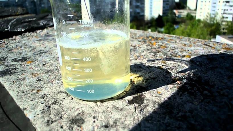 1-osobennosti-kerosina-istoriya-i-poluchenie-produkta-ego-vidy-i-sfera-primeneniya-3.jpg