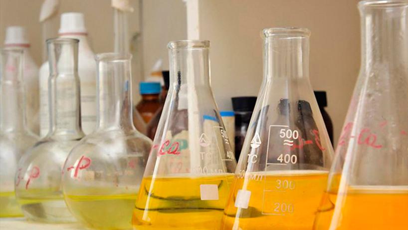 1-osobennosti-kerosina-istoriya-i-poluchenie-produkta-ego-vidy-i-sfera-primeneniya-4.jpg